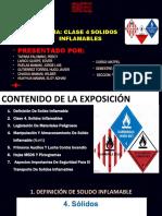 EXPOCISION DE MATPEL PARA MARTESSSSSSSSSS
