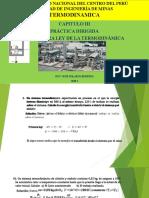 PRACTICA DIRIGIDA-1RA LEY DE LA TERMODINÁMICA.pptx