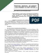 14_decreto_1999_-_nota_fiscal__eletronica