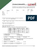 DPP_27_05.pdf