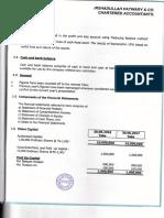 IMG_20200825_0009(1).pdf