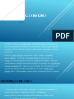 COSO1,COSO2,COSO2013(reyhanata)