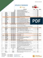 Listado 20-07-2020 activos