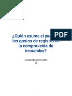 Costumbre mercantil registro escritura comparventa inmuebles (3).pdf