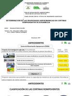 Enmanuel. Presentación Trabajo de Diploma Final (2)