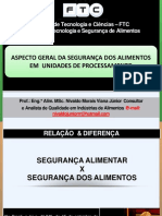 1- ASPECTO GERAL DA SEGURANÇA DOS ALIMENTOS EM UNIDADES DE PROCESSAMENTO-convertido.pdf