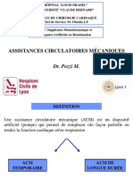 1427833607-DU Assistances.pdf