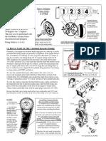 TuneUpPart1bJune2006(1).pdf
