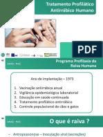 Tratamento Profilático Antirrábico Humano - 2020.pdf