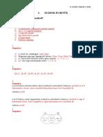 FI_503010802_1_Matematika_8_munkafuzet_megoldasok.pdf