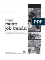 UtahMetroTrends2007-1
