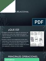 ALGEBRA RELACIONAL-1.pdf