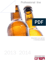 Catalog_PROF beer