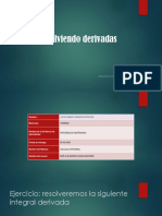 Mendoza_Juda_Integrales_Indefinidas.pdf
