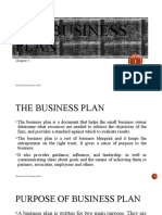 C4.1 The Business Plan.pptx