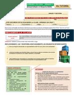 semana9 - tutoria 4to (2junio)Silveria-convertido.pdf