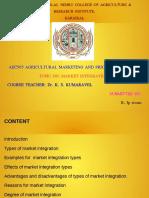 CM marketintegration-161119060911