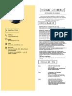 CertificadoChimbo.pdf