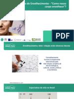 """Biologia do Envelhecimento - """"Como nosso corpo envelhece"""".pdf"""