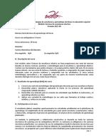 Silabo-TecnicasEnsenanzaAprendizajeLinea