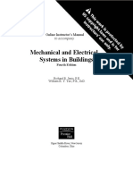https:40p6zu91z1c3x7lz71846qd1-wpengine.netdna-ssl.com:wp-content:uploads:2017:02:Mechanical-Electrical-Systems-in-Buildings-4th-Edition-Janis-Solution-Manual