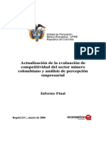 Eval_Competitividad_Sector_Minero_Colombia.pdf