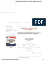 G.R. No. 125865 March 26, 2001 - JEFFREY LIANG v. PEOPLE OF THE PHIL. _ March 2001 - Philipppine Supreme Court Decisions.pdf