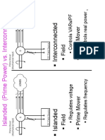 Generator Island and Interconnected.pdf