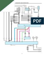40-TOYOTA_COROLLA_Diagrama sistema de Inmobilizador. (1).pdf