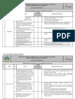 A.001-FORMULIR-ASESMEN-MANDIRI-AKOMODASI-