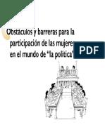obstaculosybarreras_politicamujeres