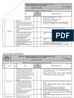 B.001-FORMULIR-ASESMEN-MANDIRI-WISATA-TIRTA
