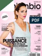 femininbiomagazine28