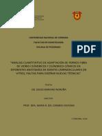 ADAPTACIÓN DE PERNOS FIBRA DE VIDRIO EN DIENTES UNIRADICULARES.pdf