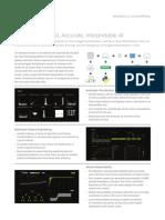 Driverless-AI_datasheet