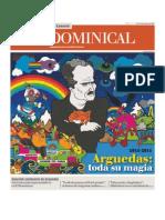 Dominical-Comercio-Arguedas-9ene11