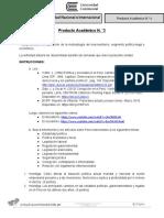 Realidad Nacional e Inter PA N°02