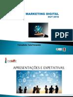 marketing_digital (1)