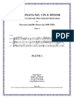 Hasse_Trio_Sonata_1_-_Flute_1_Part