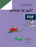 5ca0e9_c3cdec33afbd4fa9b22a8e99579b019e.pdf