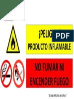 DS 160 ALMACENAMIENTO DE COMBUSTIBLE.pptx