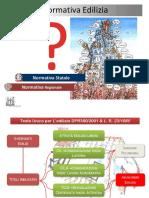 Normativa_Edilizia_lez05_abusivismo_r2018.pdf