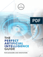 The  perfect artificial intelligence guide-with-link.pdf