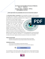 FISICA 11° - III PERIODO (5) 2020.pdf