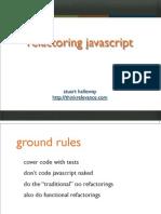 refactoring-javascript-1up