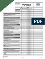 134838829-APQP.pdf
