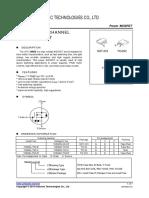 1N60Z.pdf
