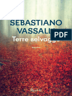 terre-selvagge.pdf