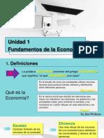 01 Fundamentos de la Economía.pdf
