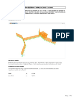 DISEÑO Y CALCULO ESTRUCTURAL.pdf
